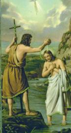 stjohnthebaptist1