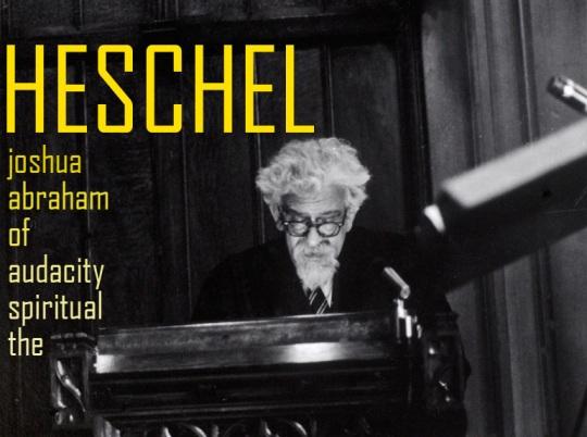 heschel_lead
