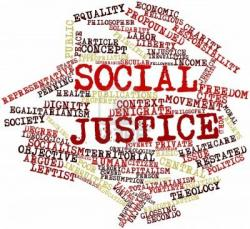 socialjustice_0_0