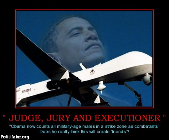 obama_judge-jury-and-executioner-drones-executioner