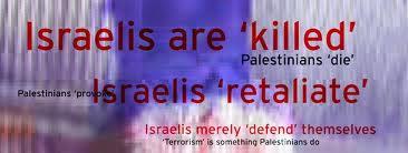 Israel reta