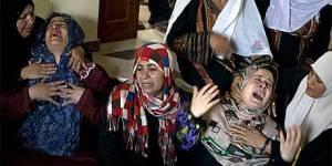 gaza_women_grieve_460