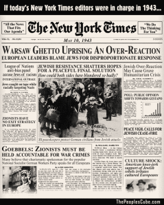 NYT_Warsaw_uprising_575