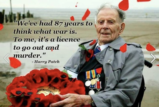 Harry-Patch