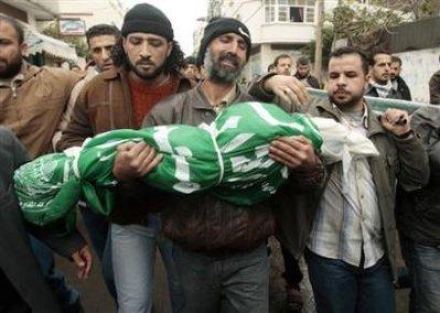 Israelicruelty21