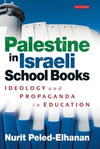 120811-palestine-israeli-school-books