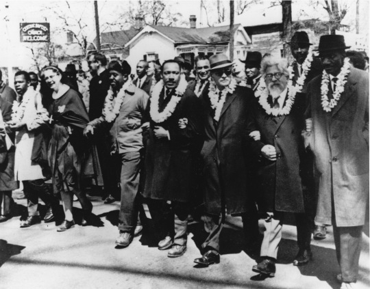 heschel_king_in_selma