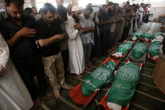 Gaza11
