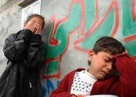 Gaza33