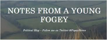 Fogey