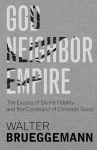 god_neighbor_empire-194x300