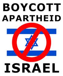 boycott44