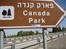 Canada P