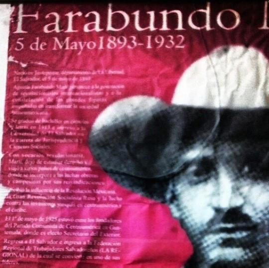 Farabundo-Martí-two