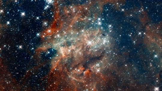 ngc-2060-hubble-space-telescope-tarantula-nebula-april-17-2012
