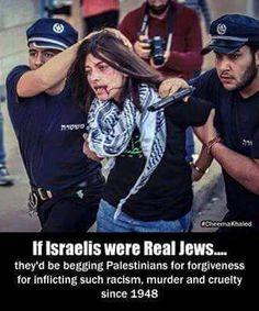 PI;If israel