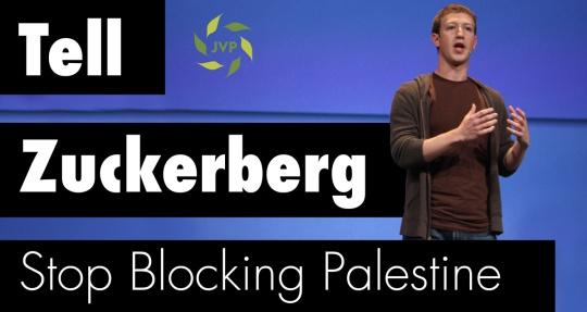 tell-zuckerberg-2
