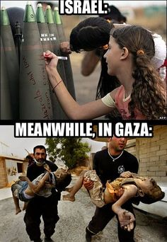PI=gaza copy