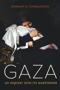 Pi=Gaza2