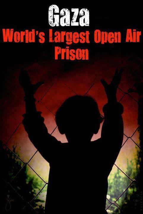 Pi=prison