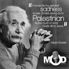 PI=zion Einstein