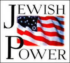 Jewish power 24