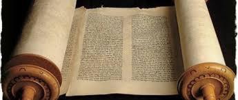Torah8