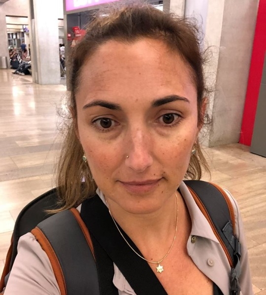 Ariel-airport-photo